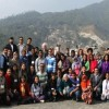 South Asia Peacebuilding, Training and Education