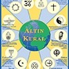 Turkish Interfaith Golden Rule Poster